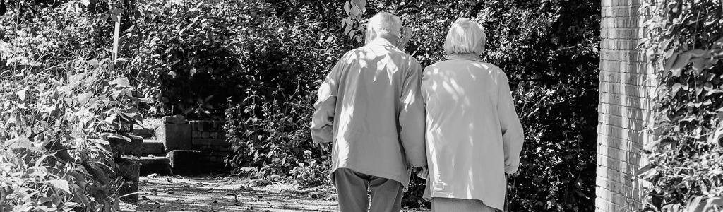 Planes de pensiones privados